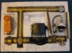 Rifeng Temperature Control and Pump Unit