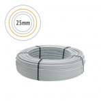 25mm Multilayer Pipe