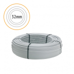 32mm Multilayer Pipe